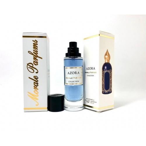 Аромат унисекс Azora Morale Parfums (Азора Морал Парфюм) 30 мл