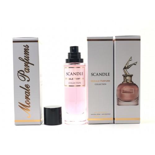 Женский аромат Scandle Morale Parfums  (Скандл Морал Парфюм) 30 мл