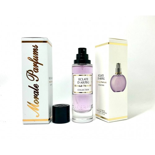 Женский аромат Eclat D`Arpege Morale Parfums (Эклад Дарпеж Морал Парфюм) 30 мл