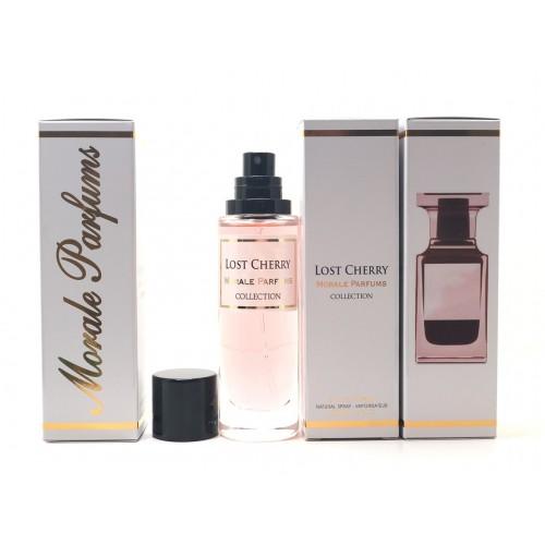 Аромат унисекс Lost Cherry Morale Parfums (Лост Черри Морал Парфюм) 30 мл