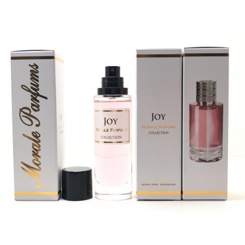 Женский аромат Joy Morale Parfums (Джой Морал Парфюм) 30 мл