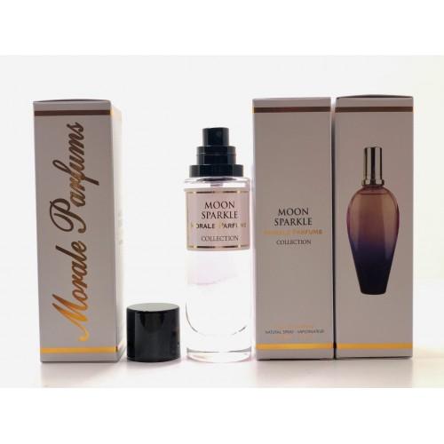 Женский аромат Moon Sparkle Morale Parfums  (Мун Спаркл Морал Парфюм) 30 мл