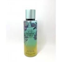 Спрей для тела Victoria's Secret Marine Chill (Виктория Сикрет Марин Чилл) 250 мл
