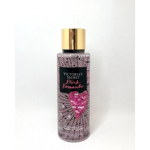 Спрей для тела Victoria's Secret Dark Romantic (Виктория Сикрет Дарк Романтик) 250 мл
