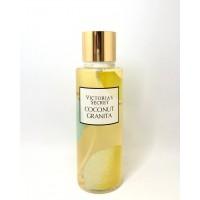 Спрей для тела Victoria's Secret Coconut Granita (Виктория Сикрет Коконат Гранита) 250 мл