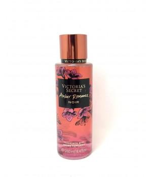 Спрей для тела Victoria's Secret Amber Romance Noir (Виктория Сикрет Амбер Романс) 250 мл