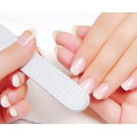 Лаки и средства по уходу за ногтями