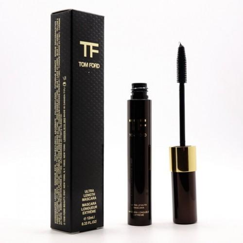 Тушь для ресниц Tom Ford Ultra Length Mascara