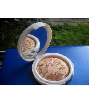 Terracotta Powder 22