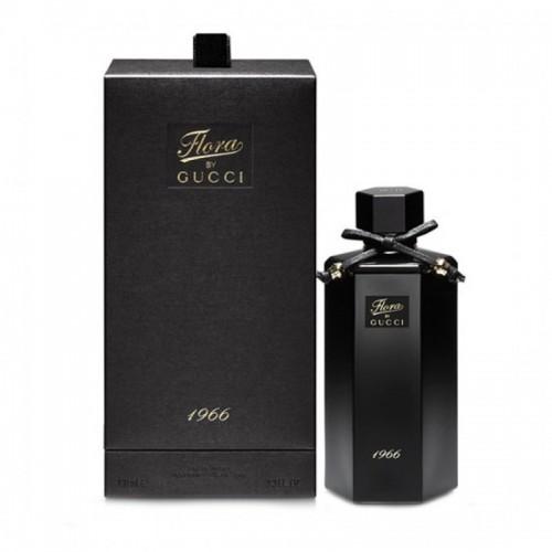 Женская парфюмированная вода Gucci Flora 1966 (Гучи Флора) 100мл