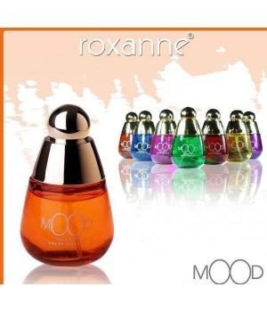Mood Roxanne