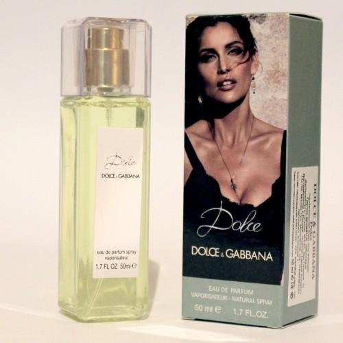 Dolce Dolce & Gabbana  Ж