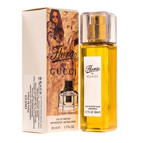Gucci Flora by Gucci Eau de Parfum Ж