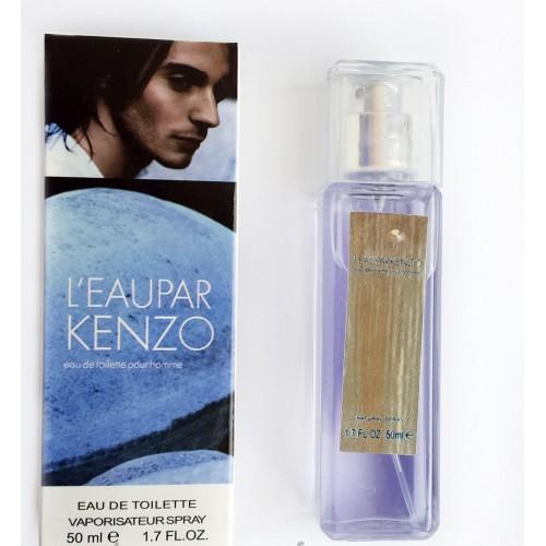 Kenzo L`Eau Par Kenzo Pour Homme М
