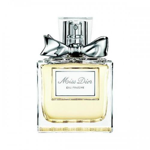 Женская туалетная вода Christian Dior Miss Dior Eau Fraiche (Кристиан Диор Мисс Диор Е Фреш) 100 мл
