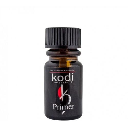 "Kodi ""Primer"" Кислотный праймер (10 мл)"