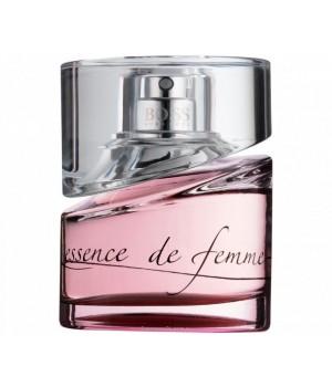 Женская парфюмированная вода Hugo Boss Femme Essence (Хьюго Бос фэм эсенс) 100 мл