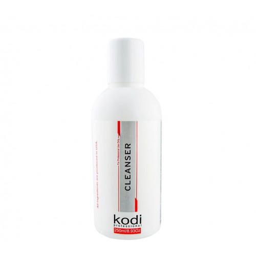 """Kodi """"Cleanser"""" (для снятия липкого слоя) 250 мл."""