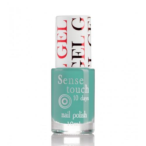 Лак для ногтей Jovial Luxe Nail Polish № 01