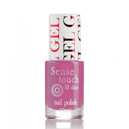 Лак для ногтей Jovial Luxe Nail Polish № 06