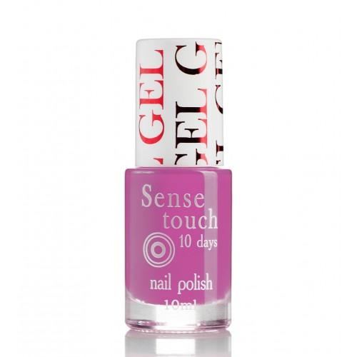 Лак для ногтей Jovial Luxe Nail Polish № 16