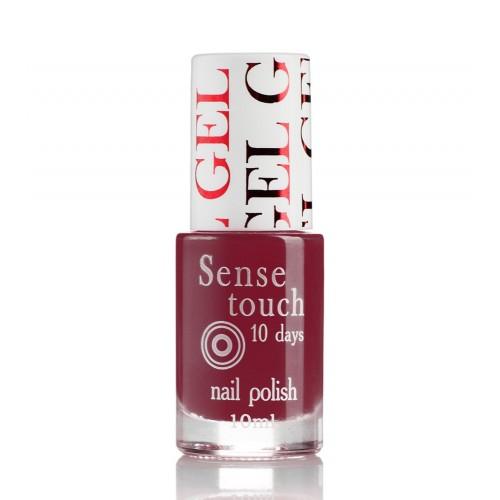 Лак для ногтей Jovial Luxe Nail Polish № 024