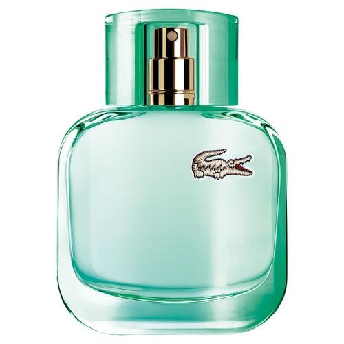 Женская парфюмированная вода Lacoste Eau De L.12.12 Pour Elle Natural(Лакоста Натурал) 90 мл