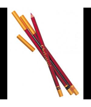 CH‐2Контурный карандашдляглазигуб