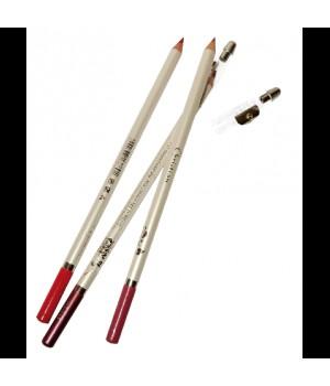 CH-5 Контурный карандаш для глаз и губ