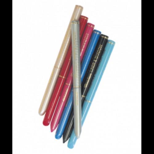 U-11 Контурный карандашдляглазигуб(с №101по№166)