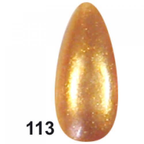 Nail Art Коллекция лаков для рисования № 113