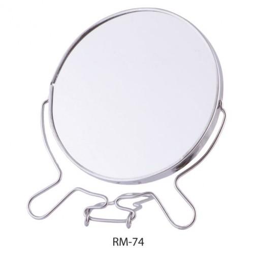 RM-74 зеркало на подставке