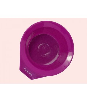 CT-01 Чаша для краски