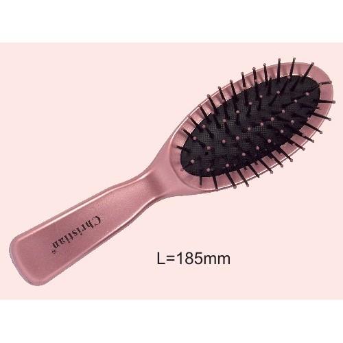 CR-4096 щетка для волос CR-4096