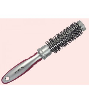 CR-4068 щетка для волос CR-4068