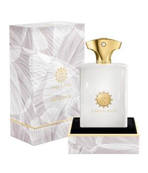 Мужская парфюмированная вода Amouage Honour Man (Амуаж Хонор Мэн) 100 мл