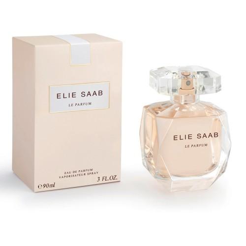 Женская парфюмированная вода Elie Saab Le Parfum (Эли Сааб Ле Парфюм) 90 мл