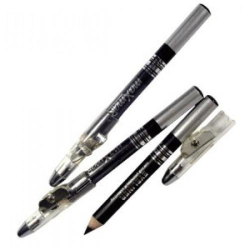 Контурные карандаши № MC-002