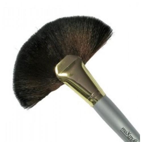 Кисть для макияжа MB-114