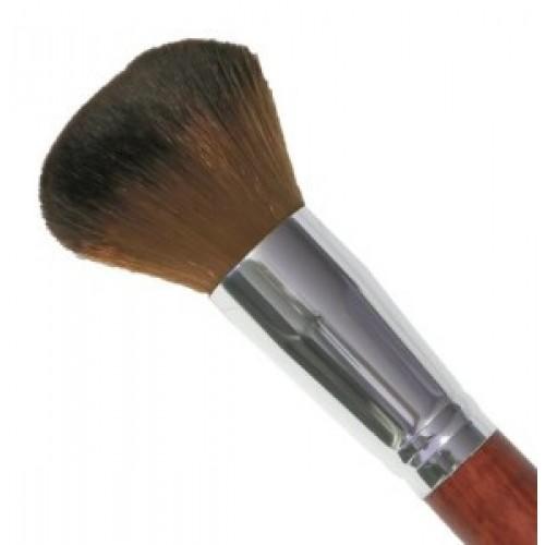 Кисть для макияжа MB-113