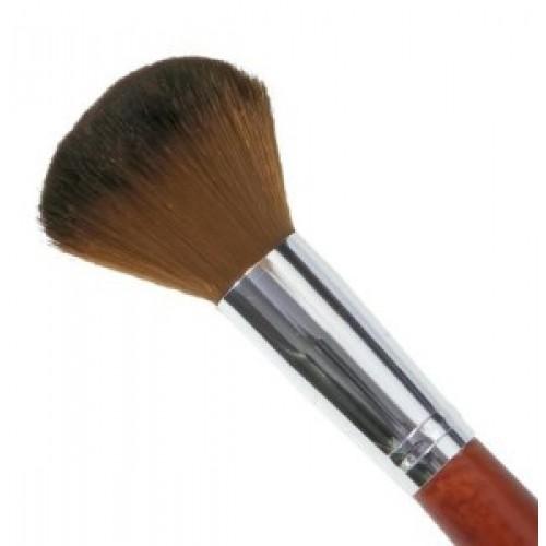 Кисть для макияжа MB-111