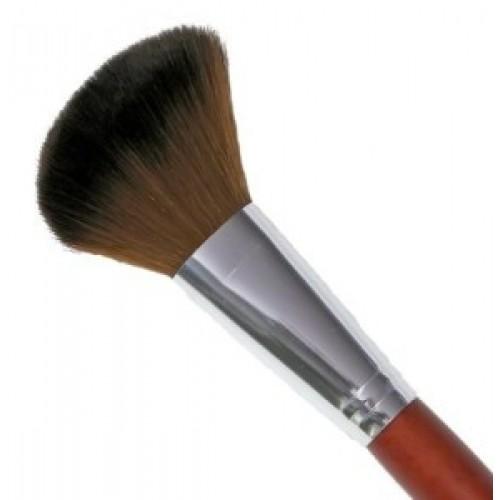Кисть для макияжа MB-110