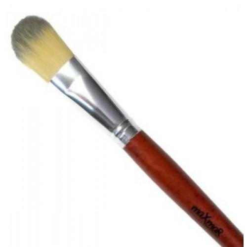 Кисть для макияжа MB-109