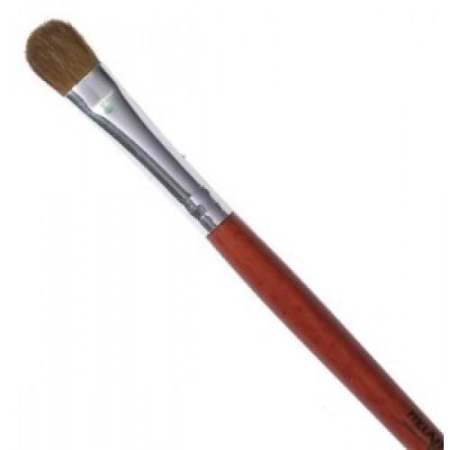 Кисть для макияжа MB-105