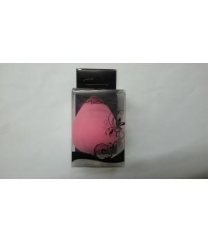 Спонж для макияжа МАС Beauty Blender (бьюти блендер)