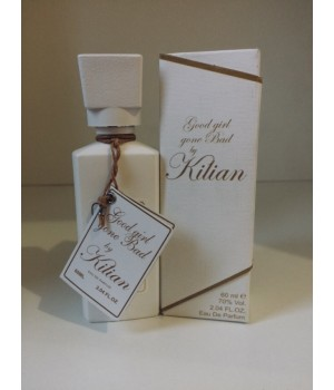 Женская парфюмированная вода Kilian Good girl gone bad Килиан гуд гел ган бэд 60 мл