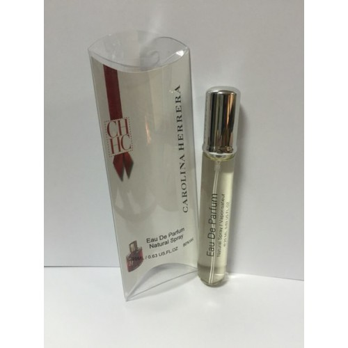 Женский мини парфюм Carolina Herrera CH 20 мл