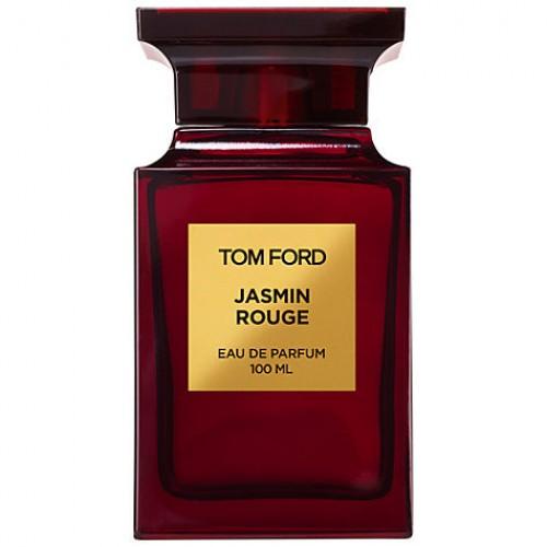 Женская парфюмированная вода Tom Ford Jasmin Rouge(Том Форд жасмин руж) 100 мл