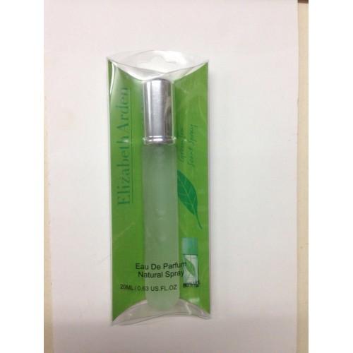 Женский мини парфюм Elizabeth Arden Green Tea 20 мл