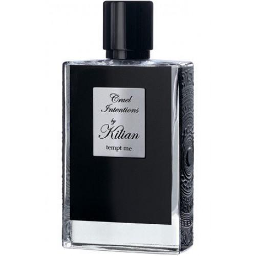 Женская парфюмированная вода Kilian Cruel Intentions (Килиан Жестокие намерения) 50 мл